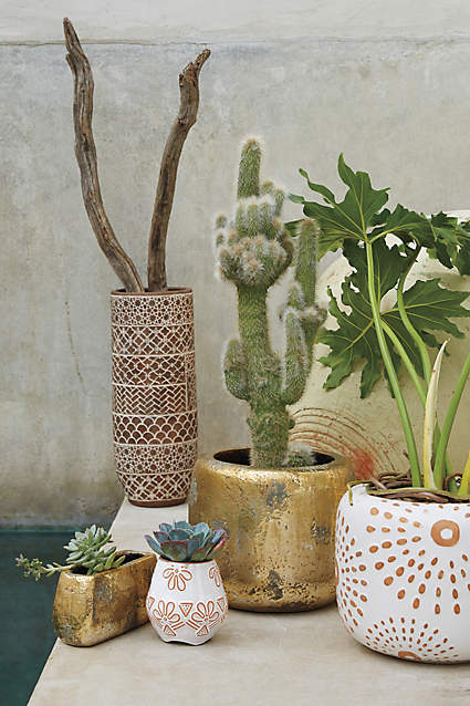 via anthropologie.com