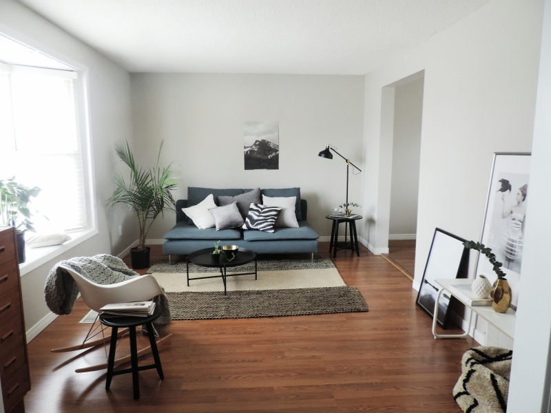 home staging, hamilton on