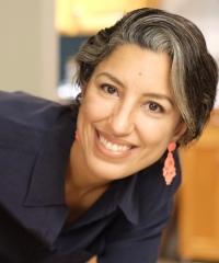 Raquel Fassler, Scena